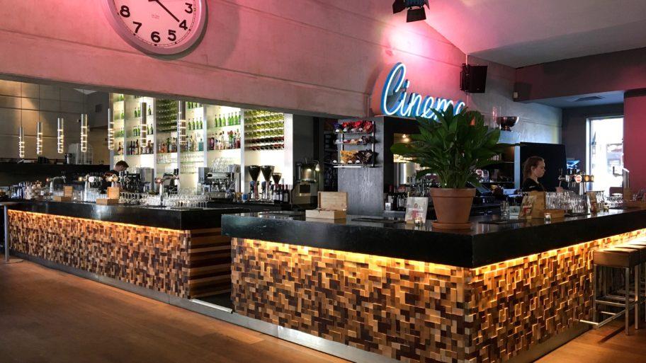 Keuken Design Nijmegen : Verbouwing keuken lux nijmegen