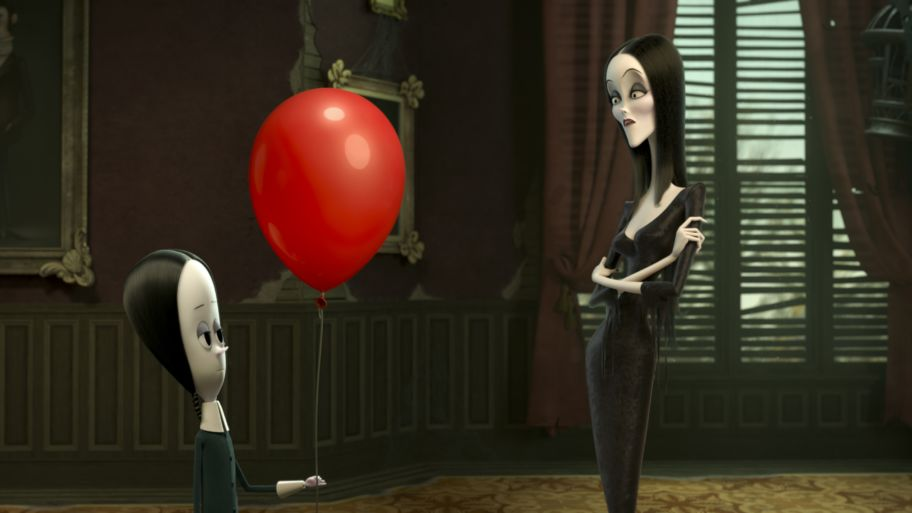 191112_film_The-Addams-Family_1