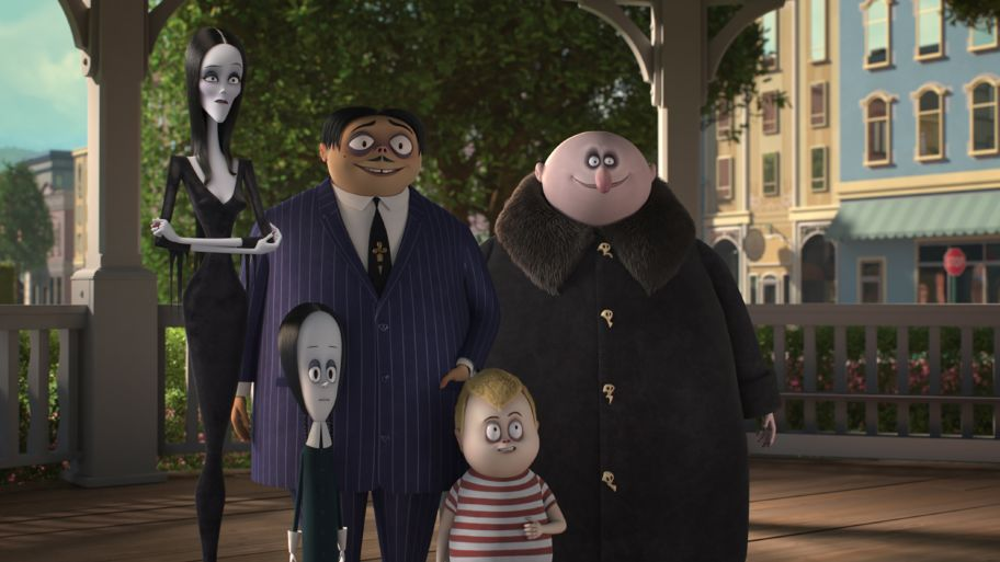 191112_film_The-Addams-Family_5