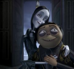 191112_film_The-Addams-Family_3