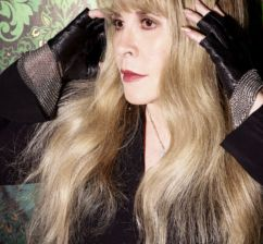 201013_film_stevienicks_4