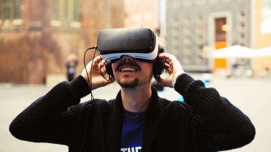 VR-Inscience_nimma-aan-zee